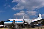 パンダさんが、成田国際空港で撮影した日本航空機製造 YS-11の航空フォト(写真)