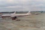 JA8037さんが、成田国際空港で撮影した日本航空 DC-8-61の航空フォト(写真)
