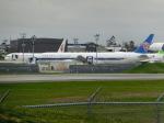 ヒロリンさんが、ペインフィールド空港で撮影した中国南方航空 777-31B/ERの航空フォト(写真)