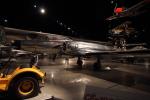 ライト・パターソン空軍基地 - Wright-Patterson Air Force Base [FFO/KFFO]で撮影されたカナダ軍 - Canadian Armed Forcesの航空機写真