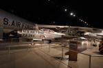 ライト・パターソン空軍基地 - Wright-Patterson Air Force Base [FFO/KFFO]で撮影されたアメリカ空軍 - United States Air Forceの航空機写真