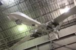 Koenig117さんが、ライト・パターソン空軍基地で撮影したアメリカ空軍 YMQ-9A Reaperの航空フォト(写真)