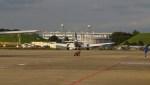 新人スマイスさんが、下総航空基地で撮影した海上保安庁 YS-11A-213の航空フォト(写真)