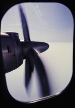 チャーリーマイクさんが、鹿児島空港で撮影した日本エアシステム YS-11-120の航空フォト(写真)