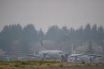 はるたかさんが、入間飛行場で撮影した航空自衛隊 YS-11A-402EAの航空フォト(写真)