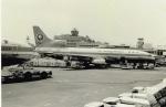 JA8037さんが、羽田空港で撮影した全日空 L-1011-385-1-15 TriStar 100の航空フォト(写真)
