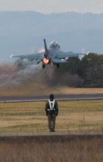 hiro1958さんが、岐阜基地で撮影した航空自衛隊 F-2Bの航空フォト(写真)
