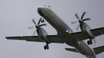kuhさんが、花巻空港で撮影した国土交通省 航空局 2000の航空フォト(写真)