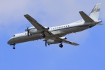 リクパパさんが、伊丹空港で撮影した国土交通省 航空局 2000の航空フォト(写真)