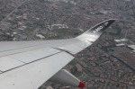 HardRockKoala_Dさんが、トゥールーズ・ブラニャック空港で撮影したエアバス A350-941XWBの航空フォト(写真)