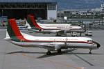 Gambardierさんが、伊丹空港で撮影した日本エアシステム YS-11-109の航空フォト(写真)