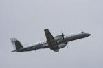神宮寺ももさんが、高松空港で撮影した国土交通省 航空局 2000の航空フォト(写真)