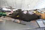 Koenig117さんが、ワシントン・ダレス国際空港で撮影したアメリカ陸軍 AH-1Fの航空フォト(写真)