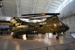Koenig117さんが、ワシントン・ダレス国際空港で撮影したアメリカ海兵隊 CH-46Eの航空フォト(写真)