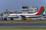 Gambardierさんが、旧高松空港で撮影した日本エアシステム YS-11-109の航空フォト(写真)