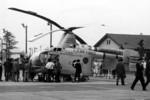 apphgさんが、横田基地で撮影したアメリカ空軍 HH-43B Huskieの航空フォト(写真)