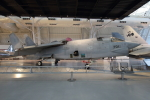 Koenig117さんが、ワシントン・ダレス国際空港で撮影したアメリカ海軍 RF-8G Crusaderの航空フォト(写真)