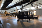 Koenig117さんが、ワシントン・ダレス国際空港で撮影したアメリカ海兵隊の航空フォト(写真)