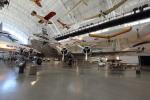Koenig117さんが、ワシントン・ダレス国際空港で撮影したパンアメリカン航空の航空フォト(写真)
