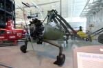 Koenig117さんが、ワシントン・ダレス国際空港で撮影したアメリカ陸軍の航空フォト(写真)