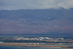 EarthScapeさんが、ダニエル・K・イノウエ国際空港で撮影した日本航空 747-446の航空フォト(写真)