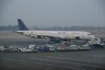 tokadaさんが、カイロ国際空港で撮影したエジプト航空 A321-231の航空フォト(写真)
