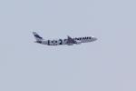 ルビーさんが、福岡空港で撮影したフィンエアー A330-302Xの航空フォト(写真)