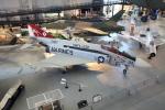 Koenig117さんが、ワシントン・ダレス国際空港で撮影したアメリカ海兵隊 F-4S Phantom IIの航空フォト(写真)