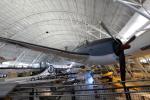 Koenig117さんが、ワシントン・ダレス国際空港で撮影したアメリカ海軍の航空フォト(写真)