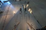 Koenig117さんが、ワシントン・ダレス国際空港で撮影したアメリカ海軍 F-14Dの航空フォト(写真)