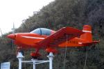 多楽さんが、成田国際空港で撮影した京葉航空 AA-1 Yankeeの航空フォト(写真)