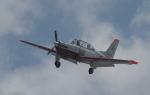 hiro1958さんが、岐阜基地で撮影した航空自衛隊 T-7の航空フォト(写真)