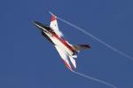 isiさんが、岐阜基地で撮影した航空自衛隊 F-2Aの航空フォト(写真)