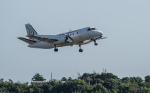 まき999さんが、種子島空港で撮影した日本エアコミューター 340Bの航空フォト(写真)