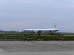 オキシドールさんが、米子空港で撮影した航空自衛隊 YS-11-105Pの航空フォト(写真)