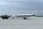 armagilo60さんが、米子空港で撮影した航空自衛隊 T-400の航空フォト(写真)