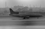 チャーリーマイクさんが、伊丹空港で撮影した全日空 L-1011-385-1-14 TriStar 100の航空フォト(写真)