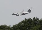 hiro1958さんが、岐阜基地で撮影した航空自衛隊 C-1FTBの航空フォト(写真)