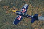 shinnyanさんが、飛騨エアパークで撮影したパスファインダー EA-300Sの航空フォト(写真)