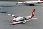Gambardierさんが、ジェネラル・ミッチェル国際空港で撮影したシモンズ エアラインズ 360-100 (SD3-60)の航空フォト(写真)