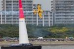 たーぼーさんが、海浜幕張で撮影したサザン・エアクラフト・コンサルタント MXS-Rの航空フォト(写真)