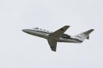 GO-01さんが、小松空港で撮影した航空自衛隊 T-400の航空フォト(写真)