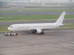 HANEDA 747さんが、羽田空港で撮影した日本航空 767-346の航空フォト(写真)