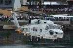 storyさんが、横須賀基地で撮影した海上自衛隊 SH-60Kの航空フォト(写真)