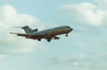 kumagorouさんが、仙台空港で撮影した全日空 727-281の航空フォト(写真)