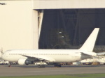 SUIKENさんが、羽田空港で撮影した日本航空 767-346の航空フォト(写真)