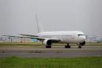 スポット110さんが、羽田空港で撮影した日本航空 767-346の航空フォト(写真)