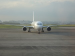 maysnowさんが、羽田空港で撮影した日本航空 767-346の航空フォト(写真)