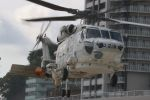 DAWNさんが、横須賀基地で撮影した海上自衛隊 SH-60Kの航空フォト(写真)