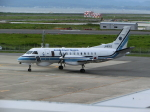 JA655Jさんが、米子空港で撮影した海上保安庁 340B/Plus SAR-200の航空フォト(写真)
